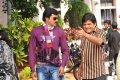 Sunil, Ali @ Poola Rangadu Movie Stills
