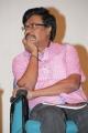 Vediyappan @ Poonai Meesai Book Release Photos
