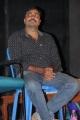 Balaji Tharaneetharan @ Poonai Meesai Book Release Photos