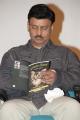 K Bhagyaraj @ Poonai Meesai Book Release Photos