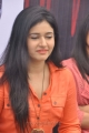 Poonam Bajwa New Images at H Production Movie Launch