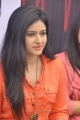 Poonam Bajwa New Images at H Production Pro.No.6 Movie Opening