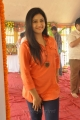 Poonam Bajwa New Images at H Productions Movie Launch