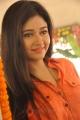 Poonam Bajwa New Images at H Production Prod.No.6 Muhurat