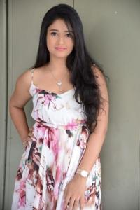 Poonam Bajwa Hot Stills @ GAMA 2013 Press Meet