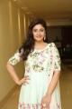 Actress Poonam Bajwa HD Photos @ Sutraa Lifestyle Fashion Dussehra Diwali Exhibition Launch