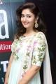 Actress Poonam Bajwa HD Photos @ Sutraa Lifestyle Diwali Exhibition Launch