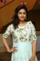 Actress Poonam Bajwa Photos HD @ Sutraa Lifestyle Fashion Dussehra Diwali Exhibition Launch
