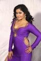 Aranmanai 2 Actress Poonam Bajwa Hot Images