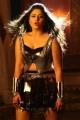 Aranmanai 2 Heroine Poonam Bajwa Hot Images
