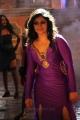 Aranmanai 2 Heroine Poonam Bajwa Hot Stills