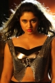 Kalavathi Actress Poonam Bajwa Hot Images