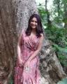 Actress Poonam Bajwa New Photoshoot Pics