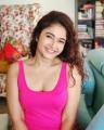 Actress Poonam Bajwa Latest Photoshoot Images