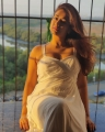 Actress Poonam Bajwa Recent Photoshoot Pics