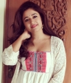 Actress Poonam Bajwa Latest Photoshoot Images