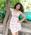 Actress Poonam Bajwa Latest Photoshoot Pics