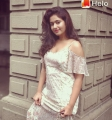Tamil Actress Poonam Bajwa Photoshoot Pics