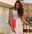 Tamil Actress Poonam Bajwa New Photoshoot Pics