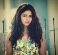 Tamil Actress Poonam Bajwa Photoshoot Pics