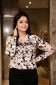 Telugu Actress Poonam Bajwa New Pics