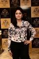 Actress Poonam Bajwa @ Kalasha Fine Jewels 1st Anniversary
