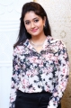 Actress Poonam Bajwa @ Kalasha Jewellery 1st Anniversary