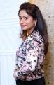 Poonam Bajwa New Pics @ Kalasha Fine Jewels 1st Anniversary