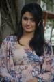 Tamil Actress Poonam Bajwa Stills @ Romeo Juliet Press Meet