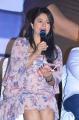 Romeo Juliet Movie Actress Poonam Bajwa New Stills