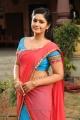 Aranmanai 2 Actress Poonam Bajwa Saree Photos