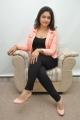Actress Poonam Bajwa interview about Kalavathi Movie