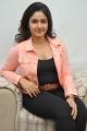 Actress Poonam Bajwa talks about Kalavathi Movie