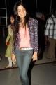 Telugu Actress Poonam Kaur New Pics