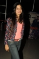 Poonam Kaur New Pics @ Action 3D Songs Projection Press Meet