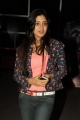 Acterss Poonam Kaur Pics at Action 3D Songs Projection Press Meet
