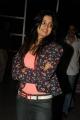 Poonam Kaur Cute Pics @ Action 3D Songs Projection Press Meet