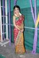 Poonam Kaur Photos at Aadu Magadraa Bujji Logo Launch