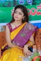 Actress Poonam Kaur celebrates birthday with Handloom Weavers @ Anantapur Photos
