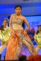 Poonam Kaur Dance Stills