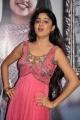 Actress Poonam Kaur Latest Hot Photos