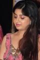 Tamil Actress Poonam Kaur Latest Hot Photos