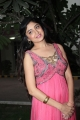 Actress Poonam Kaur Hot Photos at Guest Audio Release
