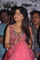 Actress Poonam Kaur Hot Photos in Light Pink Long Dress