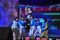 Poonam Kaur Latest Hot Pictures @ TSR Awards 2011