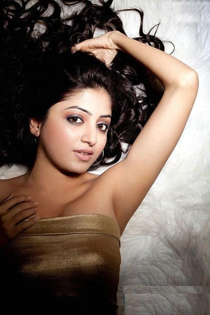 poonam kaur hot photoshoot latest style of actress. Black Bedroom Furniture Sets. Home Design Ideas
