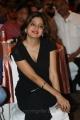 365 Actress Poonam Kaur Hot Pics