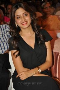 Actress Poonam Kaur Hot Pics @ 365 Audio Launch