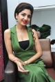 Heroine Poonam Kaur in Green Dress Hot Pics