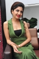 Telugu Heroine Poonam Kaur in Green Dress Hot Pics